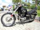 Tp. Hồ Chí Minh: Bán xe Rebell 125 – đăng ký CB giá 36tr CL1152578