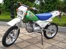 Tp. Hồ Chí Minh: Bán xe leo núi 110cc giá 12,5tr CL1152578