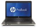 Tp. Hồ Chí Minh: HP Probook 4530 i3-2350  Ram 4G  HDD 500  Giá cực rẻ! CL1150833