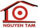 Nghệ An: Đại diện bán hàng của NGUYÊN TÂM tại tp Vinh, Nghệ An, Việt Nam CL1169582