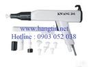 Tp. Hồ Chí Minh: Máy phun sơn tĩnh điện CL1150247