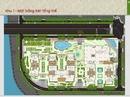 Tp. Hồ Chí Minh: Chỉ 950 triệu/ căn hộ có 3 mặt sông tại Quận 7, TP. HCM bên cạnh Phú Mỹ Hưng. CL1149845P1