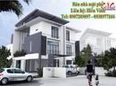 Tp. Hồ Chí Minh: Cần bán nhà đường phan văn hân, bình thạnh CL1149894