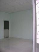 Tp. Hồ Chí Minh: Phòng cho thuê miễn cọc 2. 3tr/ thg-22m2 CL1184693P2