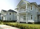 Hà Tây: Bán Lô 150m2 Biệt Thự Hyundai Villa 1 Hillstate Hà Đông – nhà đã bàn giao CL1138564
