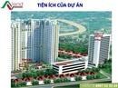 Tp. Hồ Chí Minh: Gold House-An Tiến HAGL Q7 Căn hộ Shop, Nhận Nhà ngay- Kinh Doanh ngay T10/ 2012 CL1150252
