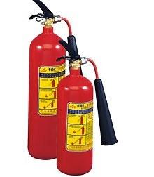binh chua chay co2 ,tru cuu hoa, thiet bi pccc, bình chửa cháy, trụ cứu hỏa