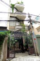 Tp. Hồ Chí Minh: Cho thuê nhà nguyên căn Nguyễn Bỉnh Khiêm - Quận 1 CL1159556P8