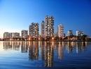 Tp. Hồ Chí Minh: Bán giá gốc căn hộ Era Town Q. 7, View sông, Thanh toán 60% nhận nhà ngay CL1150269
