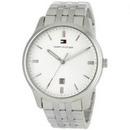 Tp. Hồ Chí Minh: Đồng hồ Tommy Hilfige chính hãng mua hàng mỹ tại e24h. vn CL1154089