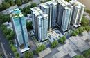 Tp. Hà Nội: Dự án Golden Land - Golden land 275 nguyễn trãi Tòa A giá gốc RSCL1177782