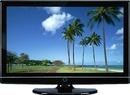 Tp. Hà Nội: dịch vụ cho thuê màn hình LCD ,Plasma giá rẻ CL1218429
