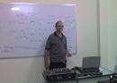 Tp. Hồ Chí Minh: Đông Dương dạy chuyên gia âm thanh công suất lớn, 0822449119 CL1150478