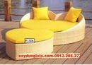 Tp. Hà Nội: Bọc ghế nệm, bọc ghế nỉ, có hóa đơn, 0913285273 CL1173676P4