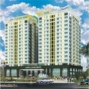 Tp. Hồ Chí Minh: Căn Hộ Lucky Quận Tân Phú Ngay Mặt Tiền Đường Tân Hương Giá Chỉ 690tr/ Căn. CL1151739P11