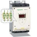 Tp. Hà Nội: ATS22D17Q Softstarter Altistart 7. 5kW 400VAC, khởi động mềm 7. 5kW Schneider CL1153649P1