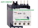 Tp. Hà Nội: LRD07 Rơ le nhiệt 1. 6 .. . 2. 5A, Overload relay Tesys loại LRD Schneider CL1180488P9
