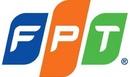 Đồng Nai: Đăng ký internet ADSL FPT tại Biên Hòa CL1154714