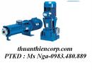 Tp. Hà Nội: Máy bơm nước ly tâm trục đứng đa tầng cánh áp cao Pentax Mã sản phẩm: MSVA, MSHA CL1153072