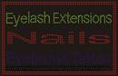 Tp. Hồ Chí Minh: Dạy thiết kế bảng chữ điện tử led Matrix, 0822449119, hcm CL1150978