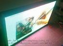 Tp. Hồ Chí Minh: Dạy thiết kế bảng led Wall vũ trường, 0822449119, hcm CL1150978