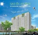 Tp. Hồ Chí Minh: Mở bán Căn hộ An Bình, mặt tiền đường Lũy Bán Bích, K/ mãi Nội Thất Cao Cấp CL1161851