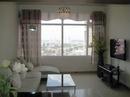 Tp. Hồ Chí Minh: cho thuê căn hộ saigon pearl giá 1500usd/ tháng CL1159556P8