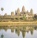 Tp. Hồ Chí Minh: Địa điểm du lịch hấp dẫn ở Châu Á CL1160341P4