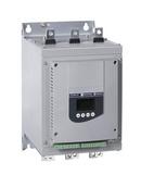 Tp. Hải Phòng: ATS48D17Q - Khởi động mềm Schneider 7,5kW, 3P, 380VAC, giá rẻ - bảo hành 12tháng CL1154850