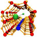 Tp. Hà Nội: Bản chất của Công nghệ máy lọc nước Nano và thực tế tại việt nam - máy lọc nước CL1120917