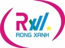 Bình Dương: Mỹ Phước bán đất nền đối diện siêu thị Hàn Quốc, bán nhanh giá rẻ CL1157651