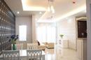 Tp. Hồ Chí Minh: Bán căn hộ chung cư 27 Trường Chinh giá chỉ từ 910 triệu_0909868925 CL1151756P11