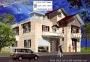 Tp. Hồ Chí Minh: Nhận sửa chữa nhà, chống thấm, chống dột, hàn cửa mục nát, sơn cổng cửa sắt CL1154714
