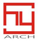 Tp. Hồ Chí Minh: khóa mới Revit, 3Ds Max, Vray, Sketchup, Lumion, Photoshop, CorelDraw 3/ 2013 CL1163545