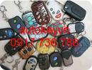 Tp. Hồ Chí Minh: Độ chìa khóa, remote ô tô, cửa cuốn .. .. chất lượng cao CL1196602P11