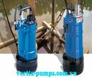 Tp. Hà Nội: Máy bơm nước thải Tsurumi KTZ, KRS-0124. 761. 8888 CL1151534