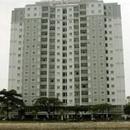 Tp. Hồ Chí Minh: Cho thuê gấp căn hộ Orient Apartment Quận 4 Dt : 72 m2 2PN Giá 550$/ th, CL1159556P8