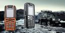 Tp. Hồ Chí Minh: Điện thoại Siêu bền Land Rover S8 1sim CL1109920