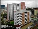 Tp. Hồ Chí Minh: Căn hộ chung cư Nguyễn Biểu 2PN giá rẻ. 0907093333 CL1151333