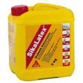 Công Ty Hợp Thành Phát cung cấp các chất chống thấm