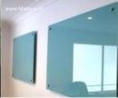 Tp. Hà Nội: Bảng kính văn phòng, Bảng kính viết bút lông, bút dạ cao cấp CL1159713P4