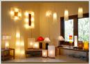 Tp. Hồ Chí Minh: Tìm đối tác trong lĩnh vực thiết bị điện dân dụng. CL1172228P10