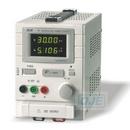 Tp. Hồ Chí Minh: Bộ nguồn DC điều chỉnh được QJ3005SEH CL1159692