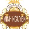 Tp. Hồ Chí Minh: day rang xay ca he CL1172228P10