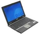 Tp. Hồ Chí Minh: HCM-Cần bán Laptop Dell mini (nhỏ gọn) dual core giá rẻ CL1154115P3