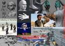 Tp. Hồ Chí Minh: Đào tạo 3D nội ngoại thất, Đào tạo họa viên kiến trúc, Đào tạo 3d hoạt hình Game CL1156249