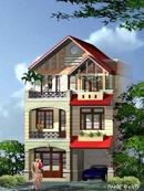 Tp. Hà Nội: Bán nhà vườn 110m, 120m đô thị Việt Hưng, Long Biên, HN CL1151345