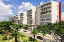 Tp. Hồ Chí Minh: Cần bán Garden Plaza 1 tầng cao, bao nội thất giá rẻ 6. 85 tỷ, 3PN CL1151345