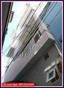 Tp. Hồ Chí Minh: Bán nhà đường Ngô Đức Kế, P. 12, Q. Bình Thạnh_DTSD: 80m2_3 lầu_1,1 tỷ. CL1151739P4
