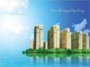 Tp. Hồ Chí Minh: Căn hộ Era Town giá chỉ 13. 2tr/ m2 – cơ hội vàng để an cư và đầu tư CL1151739P4